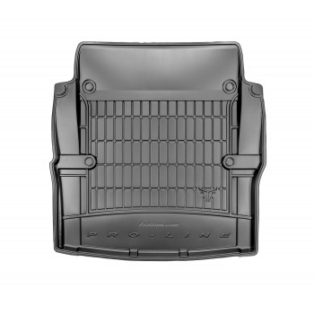 Tapete para o porta-malas do BMW Série 3 F30 berlina (2012 - 2019)