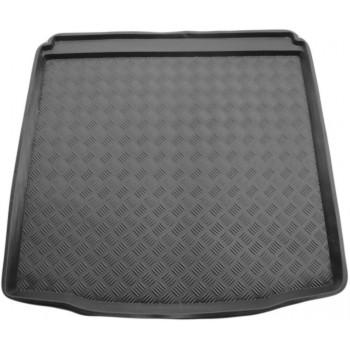 Proteção para o porta-malas do Chevrolet Cruze