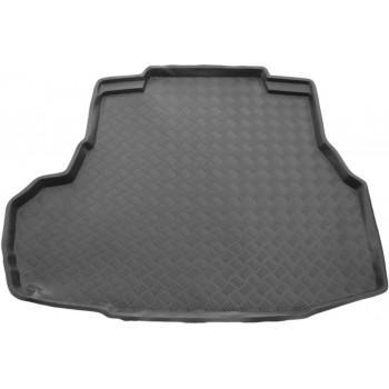 Proteção para o porta-malas do Chevrolet Epica