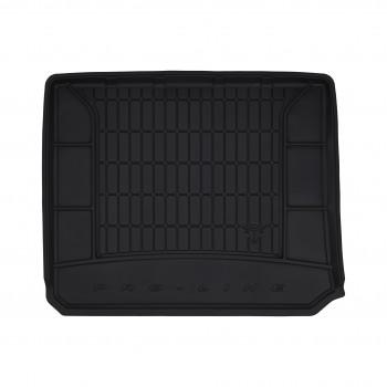Tapete para o porta-malas do Jeep Cherokee KL (2014 - atualidade)