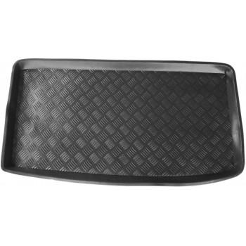 Proteção para o porta-malas do Chevrolet Spark (2010 - 2013)