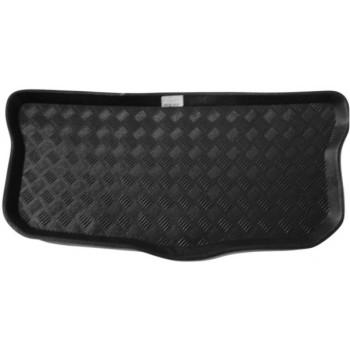 Proteção para o porta-malas do Citroen C1 (2014 - atualidade)