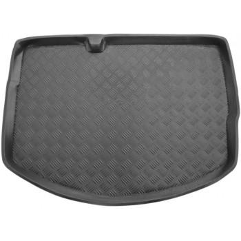 Proteção para o porta-malas do Citroen C3 (2009 - 2013)