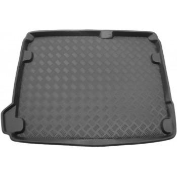 Proteção para o porta-malas do Citroen C4 (2010 - atualidade)