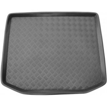 Proteção para o porta-malas do Citroen C4 Aircross