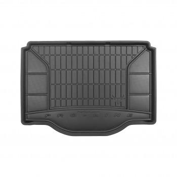 Tapete para o porta-malas do Opel Mokka X (2016-atualidade)