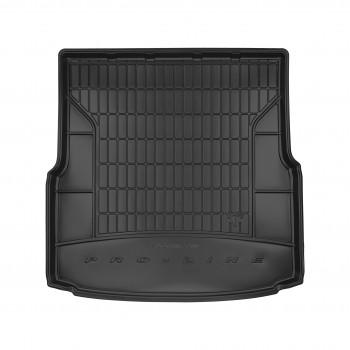 Tapete para o porta-malas do Toyota Avensis Touring Sports (2012 - atualidade)