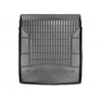 Tapete para o porta-malas do Volkswagen Passat CC (2013-atualidade)