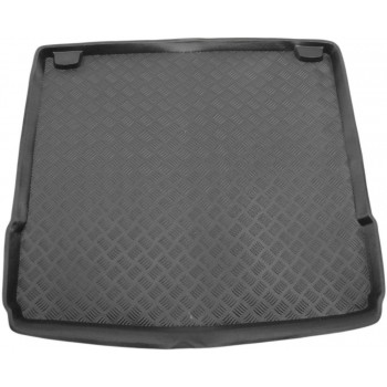 Proteção para o porta-malas do Citroen C5 Tourer (2008 - 2017)