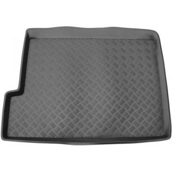 Proteção para o porta-malas do Citroen Xsara Picasso (1999 - 2004)
