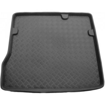 Proteção para o porta-malas do Dacia Duster (2014 - atualidade)