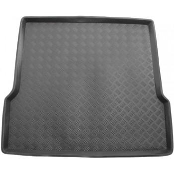 Proteção para o porta-malas do Dacia Logan 5 bancos (2007 - 2013)