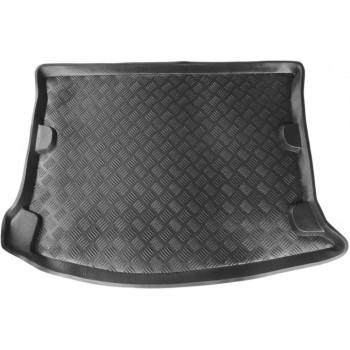 Proteção para o porta-malas do Dacia Sandero (2008 - 2012)