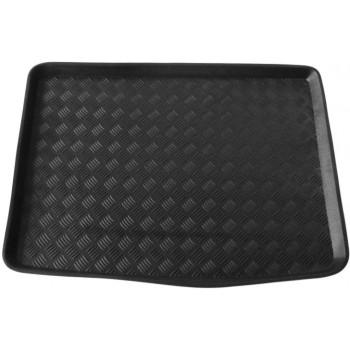 Proteção para o porta-malas do Fiat 500 X (2015 - atualidade)