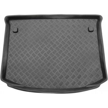 Proteção para o porta-malas do Fiat Bravo 198 (2007 - 2014)