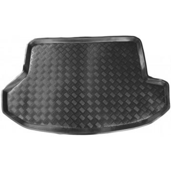 Proteção para o porta-malas do Fiat Croma 194 (2005 - 2011)