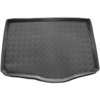 Proteção para o porta-malas do Fiat Punto Grande (2005-2012)