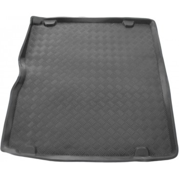 Proteção para o porta-malas do Fiat Stilo 192 (2001 - 2007)