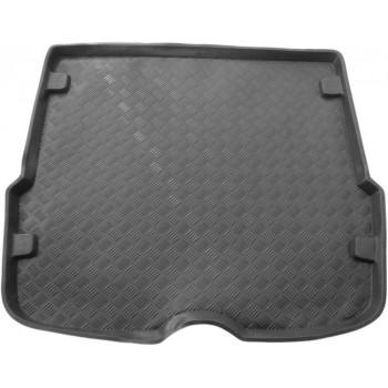 Proteção para o porta-malas do Ford Focus MK1 touring (1998 - 2004)