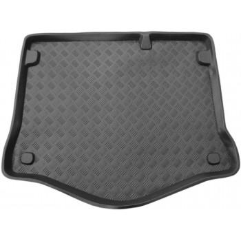 Proteção para o porta-malas do Ford Focus MK2 3 ou 5 portas (2004 - 2010)