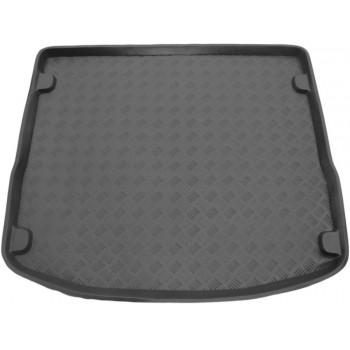 Proteção para o porta-malas do Ford Focus MK3 touring (2011 - 2018)