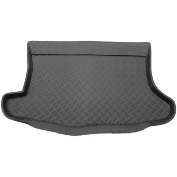 Proteção para o porta-malas do Ford Fusion (2002 - 2005)