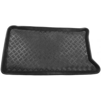 Proteção para o porta-malas do Ford KA (2008 - 2016)