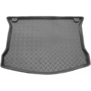 Proteção para o porta-malas do Ford Kuga (2008 - 2011)
