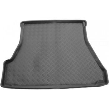 Proteção para o porta-malas do Ford Mondeo 5 portas (1996 - 2000)