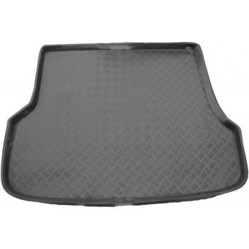 Proteção para o porta-malas do Ford Mondeo Mk3 touring (2000 - 2007)