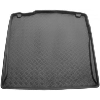 Proteção para o porta-malas do Ford Mondeo MK4 touring (2007 - 2013)