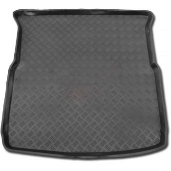 Proteção para o porta-malas do Ford S-Max 5 bancos (2006 - 2015)