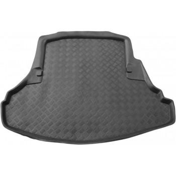 Proteção para o porta-malas do Honda Accord (2003 - 2008)