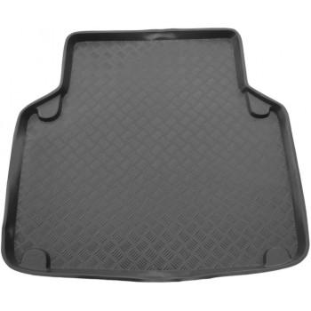 Proteção para o porta-malas do Honda Accord Tourer (2008 - 2012)