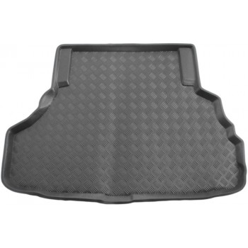 Proteção para o porta-malas do Honda Civic 3 ou 5 portas (1995 - 2001)