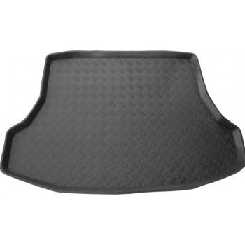 Proteção para o porta-malas do Honda Civic (2012 - 2017)