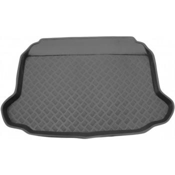 Proteção para o porta-malas do Honda Civic 3 portas (2001 - 2005)