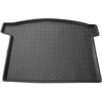 Proteção para o porta-malas do Honda Civic 3/5 portas (2006 - 2012)