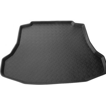 Proteção para o porta-malas do Honda Civic 4 portas (2006 - 2011)