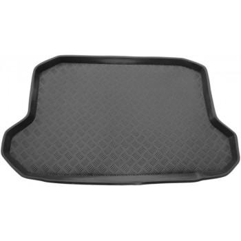 Proteção para o porta-malas do Honda Civic 5 portas (2001 - 2005)