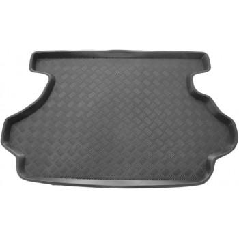 Proteção para o porta-malas do Honda CR-V (1996 - 2001)