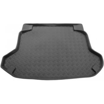Proteção para o porta-malas do Honda CR-V (2001 - 2006)