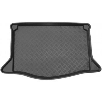 Proteção para o porta-malas do Honda Jazz (2008 - 2015)