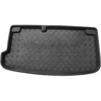 Proteção para o porta-malas do Hyundai i10 (2011 - 2013)