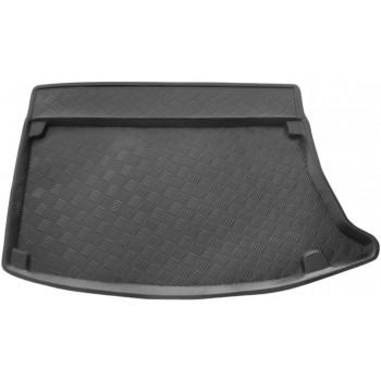 Proteção para o porta-malas do Hyundai i30 5 portas (2007 - 2012)