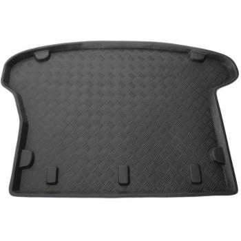 Proteção para o porta-malas do Hyundai i30 touring (2008 - 2012)