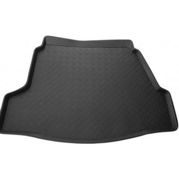 Proteção para o porta-malas do Hyundai i40