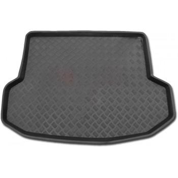 Proteção para o porta-malas do Hyundai ix35 (2009-2015)