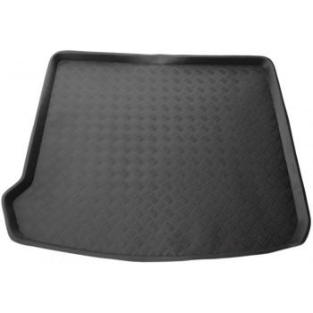 Proteção para o porta-malas do Hyundai ix55