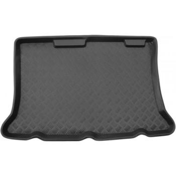 Proteção para o porta-malas do Hyundai Matrix